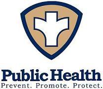 KCO Public Health
