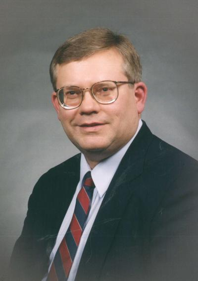 Thomas Nesburg