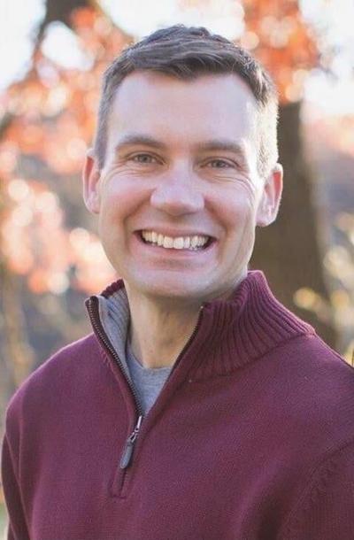 Missing Person Alert: Mike Elhard