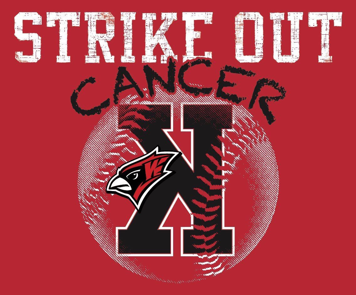 Strikeout cancer