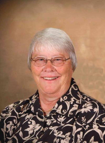Dorothy Klemmetson