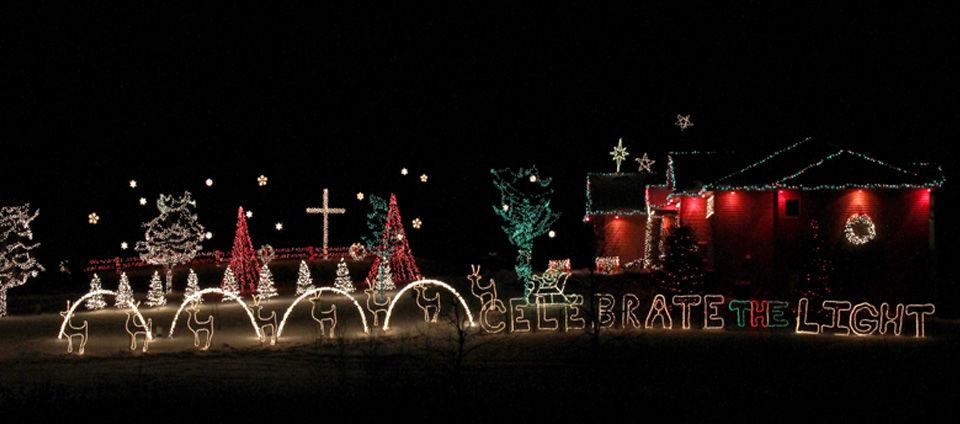 Chicago Christmas Radio Stations 2020 All Christmas Radio Stations Chicago | Aznvyt