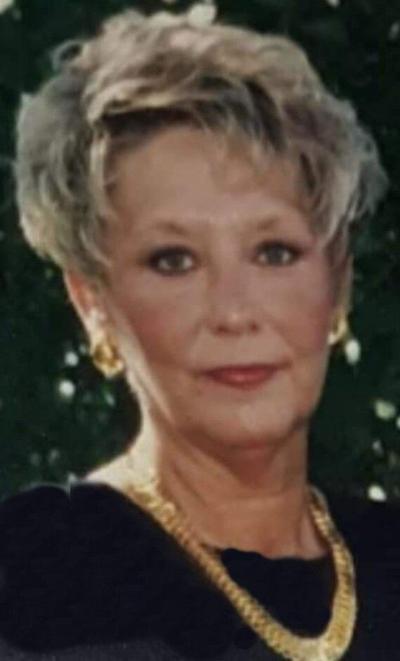 Bev Schwartz