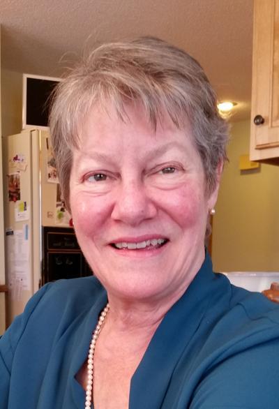 Julie Ann Christianson