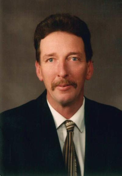 David Zenner