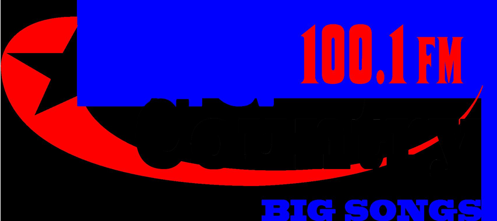 Big Country 100 1 FM | willmarradio com