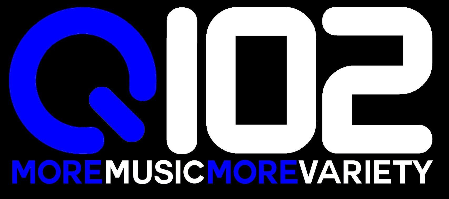 Q102 | willmarradio com