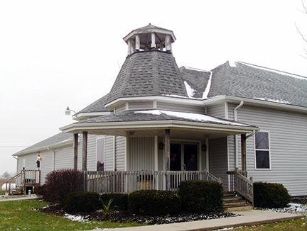 Sparrow Creek Friends Church_WEB.jpg
