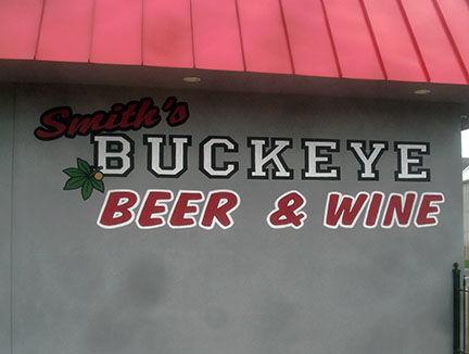 Buckeye 1_WEB.jpg