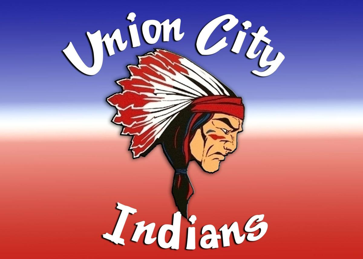 Indians logo.jpg