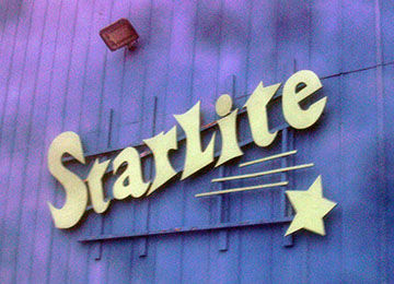 Starlite sign 1_WEB.jpg