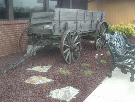 El Carreton wagon_WEB.jpg