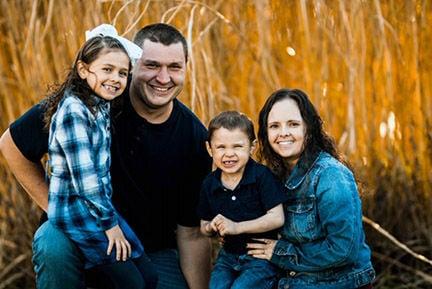 Hill Family_WEB.jpg