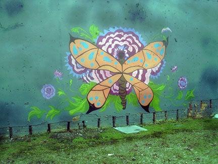 UC Butterfly mural 1_WEB.jpg