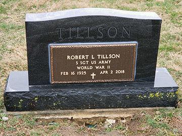 Robert Tillison_WEB.jpg