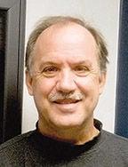 Dr. Kenneth Sowinski_WEB.jpg