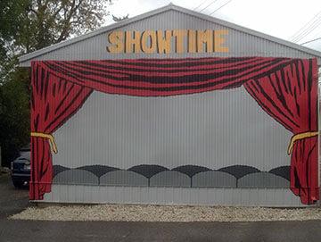 Showtime 1_WEB.jpg