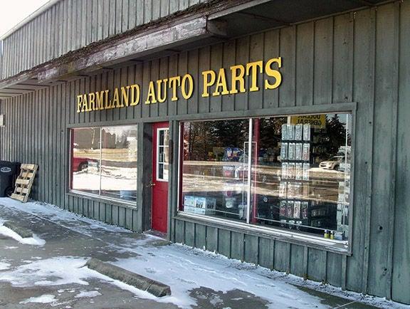 Farmland Auto Parts_WEB.jpg