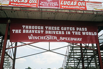 Winchester Speedway Sign_WEB.jpg