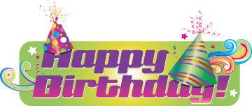 Happy Birthday_color.jpg