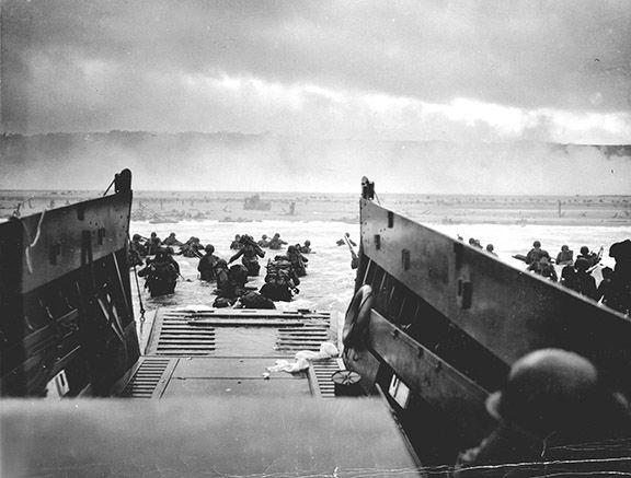 Normandy_WEB.jpg