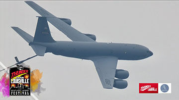 KC-135 in flight_WEB.jpg