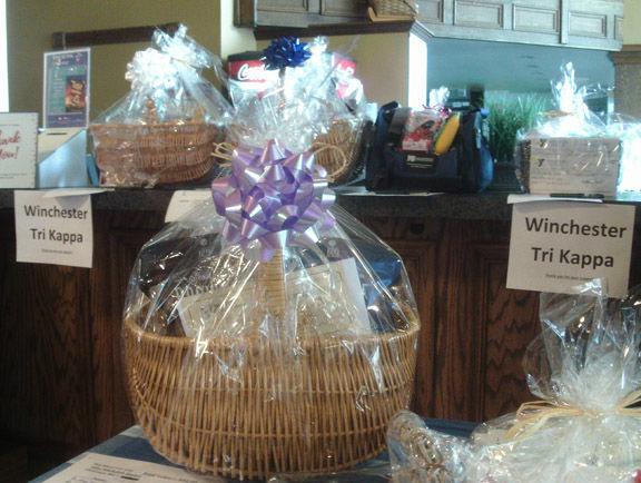 Gift baskets 1.jpg