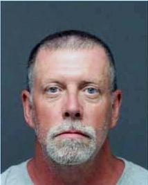 Suspect Arrested | News | winchesternewsgazette com