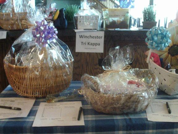 Gift baskets 2.jpg