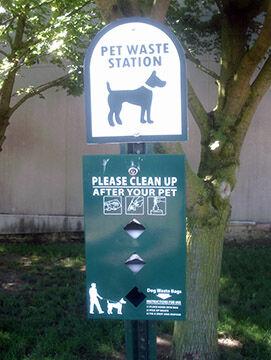Pet waste station (medium)_WEB.jpg