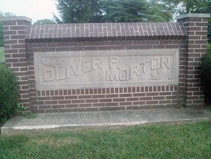 Old Morton Elementary sign_WEB.jpg