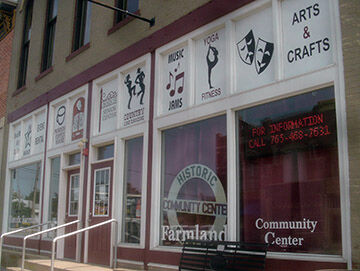 Farmland Community Center_WEB.jpg