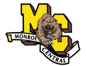 MC Bears logo.jpg