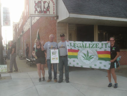 Cannabis Rally 1.jpg