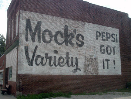 Mock's Variety ad in Parker City_WEB.jpg