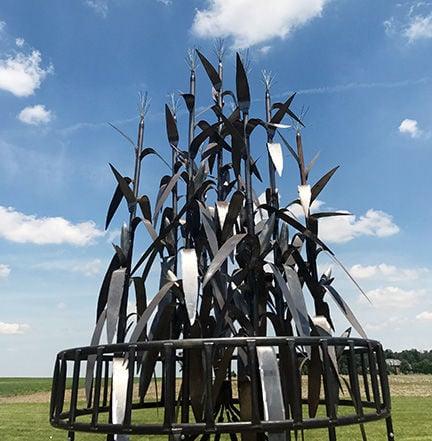Corn sculpture 1_WEB.jpg