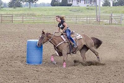 barrel racing_WEB.jpg