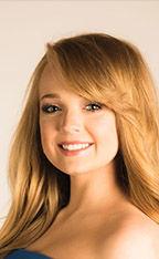 Molly Greer_WEB.jpg
