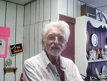 Roy Meek_WEB.jpg