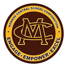 Media Release - Rural Implementation Grant - Monroe Central