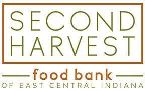 2nd Harvest Food Bank.jpg
