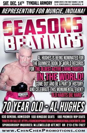 Al Hughes poster.jpg