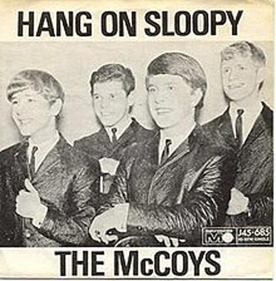 220px-The_McCoys.jpg