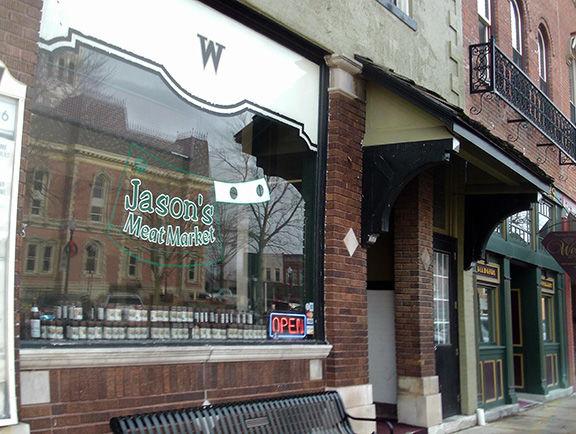 Jason's Meat Market 1_WEB.jpg