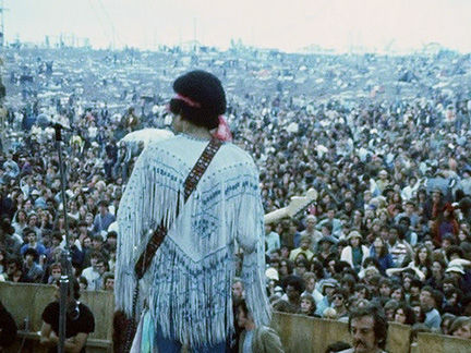 Hendrix at Woodstock_WEB.jpg