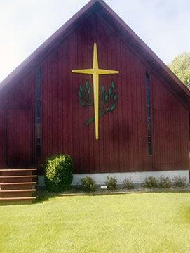 Our Saviour's Lutheran Church_WEB.jpg