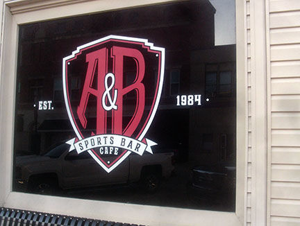 A&B Cafe Window_WEB.jpg