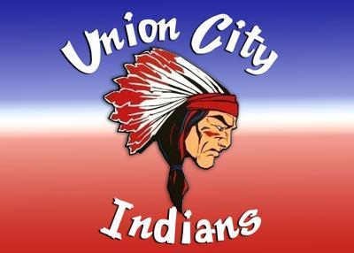 Union City logo 1.jpg