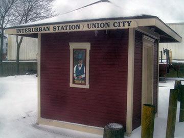 UC Interurban Station 1_WEB.jpg