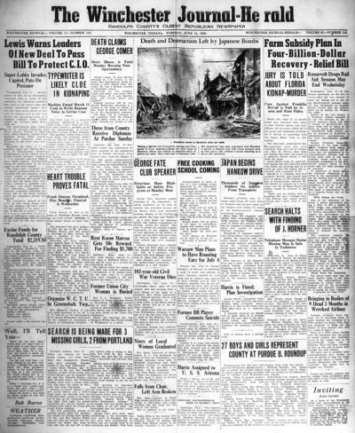 6-14-1938.jpg